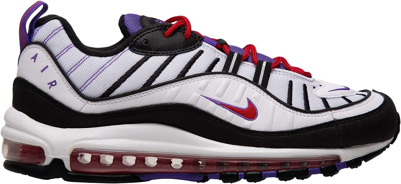 Nike メンズ 640744-110 US サイズ: 10 カラー: ホワイト