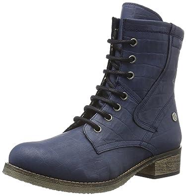 Jonny`s Vegan Dagrun, Zapatillas de Estar por Casa para Mujer: Amazon.es: Zapatos y complementos