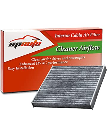 Air Conditioning, Condensors, Compressors | Amazon com