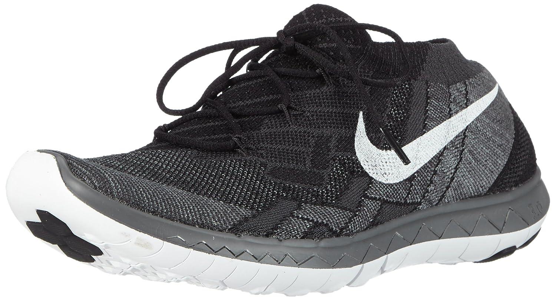 Nike 3 0 Commentaires Free Run De Jésus