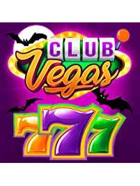 Free casino cds gambling party supplies