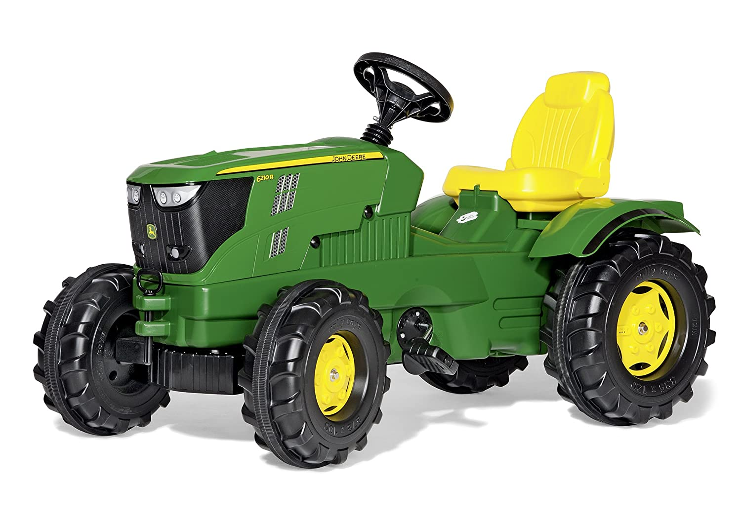rolly toys john deere trettraktor vergleich bestseller auf 1 blick. Black Bedroom Furniture Sets. Home Design Ideas