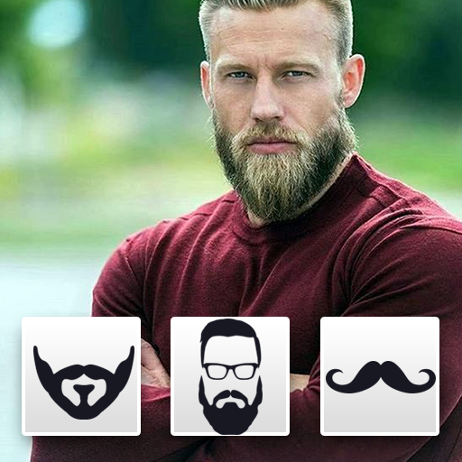 Beard styles for men: hairstyle, - For Men Beards Styles Of