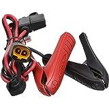 CTEK CTE-56384 Comfort Connector Clamp Adaptor