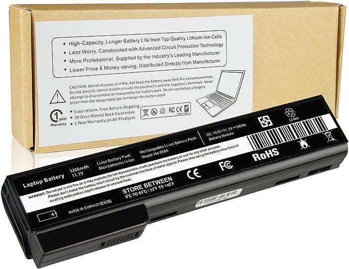 Top 10 Hp 6500A Printer 920Xl