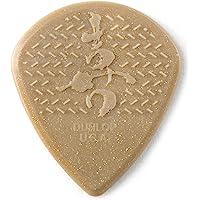 Dunlop Guitar Picks (471P3SMH)