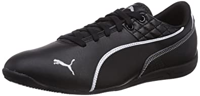 puma drift cat 6 tech herren sneakers
