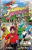 Jannah Jewels Book 5: Courage In Cordoba (Volume 5)