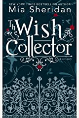 The Wish Collector Kindle Edition