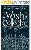 The Wish Collector (English Edition)