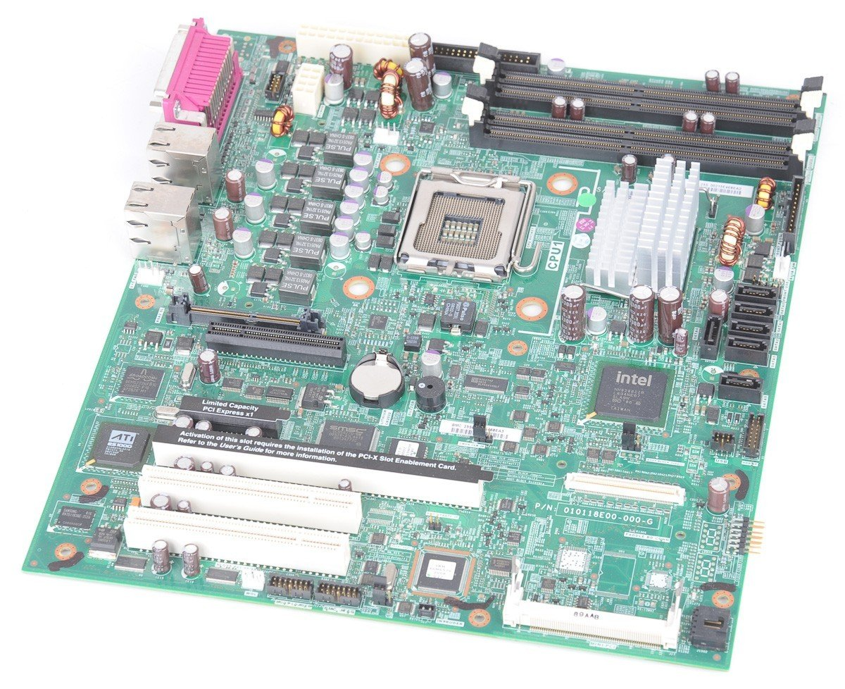 IBM X3200 M2 NETWORK DRIVERS FOR PC