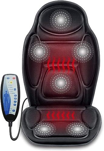 SNAILAX Massage