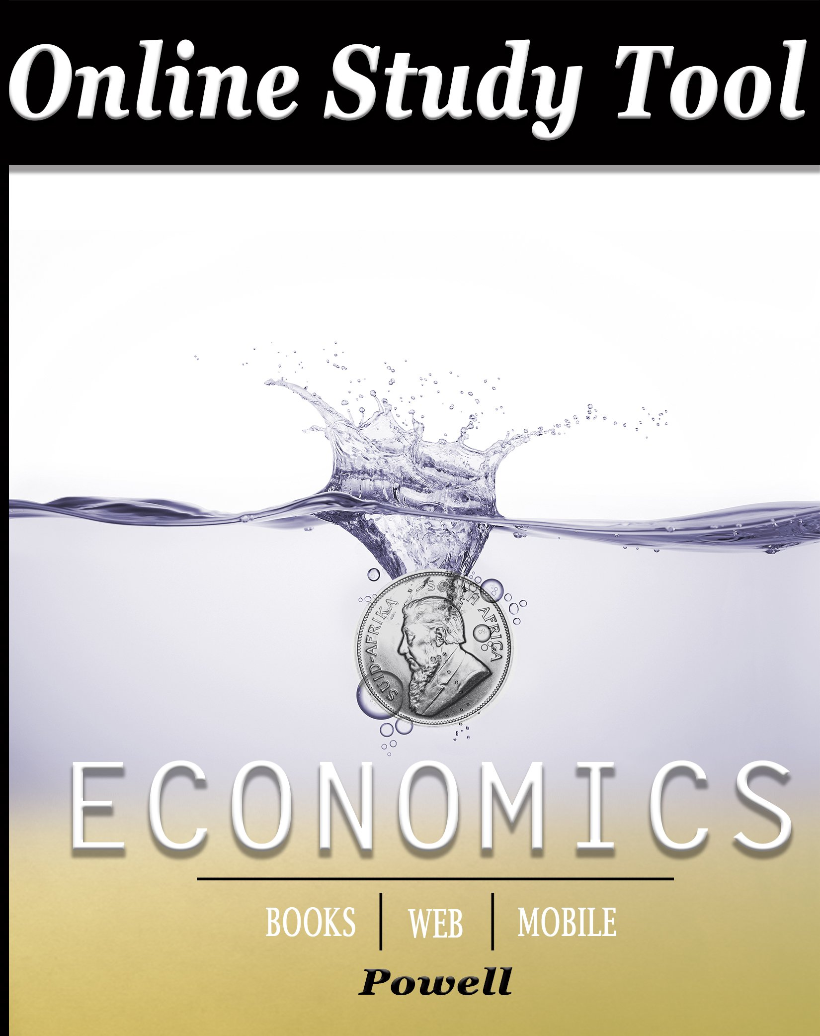 Access Card for Online Study Guide to Accompany Development Economics: From the Poverty to the Wealth of Nations PDF