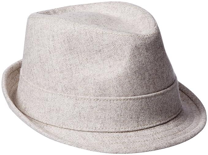 A NEW ERA Era -Sombrero Hombre Beige marrón Claro XX-Large  Amazon.es  Ropa  y accesorios 53ea3b5eee1