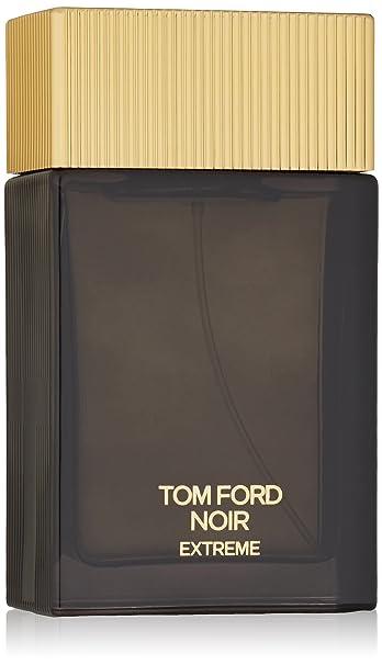 5b5d0516e75f Amazon.com   Tom Ford Noir Extreme Men Eau De Parfum Spray
