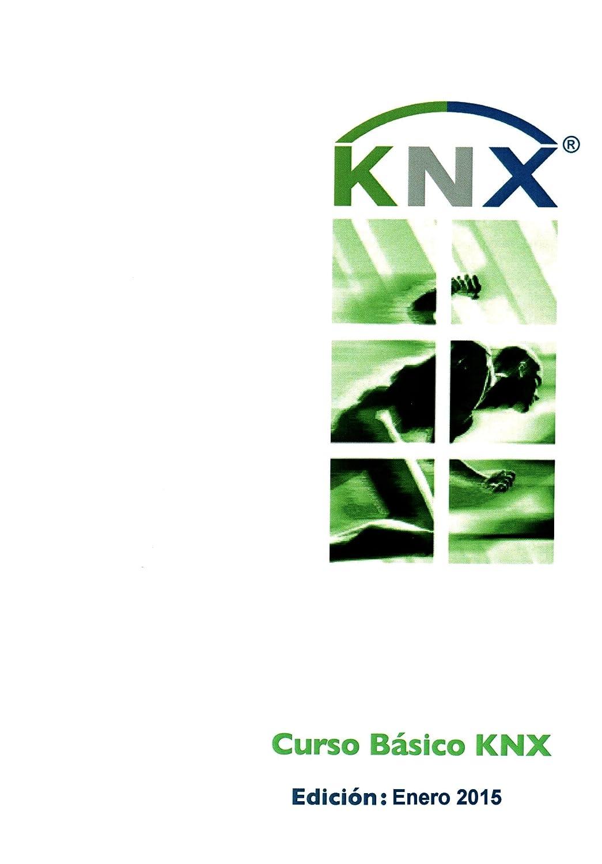 Curso Básico KNX eBook: Association, KNX: Amazon.es: Tienda Kindle