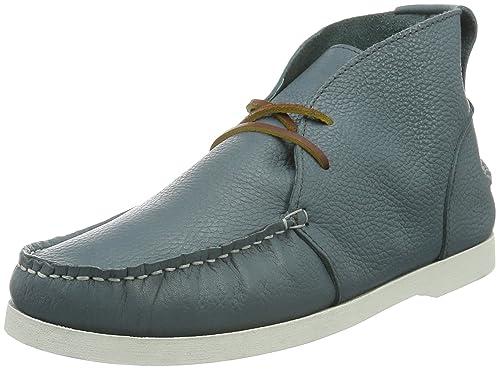 SHOE THE BEAR Misu L, Zapatillas Altas para Hombre: Amazon.es: Zapatos y complementos