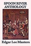 Spoon River Anthology (Start Publishing) (English Edition)