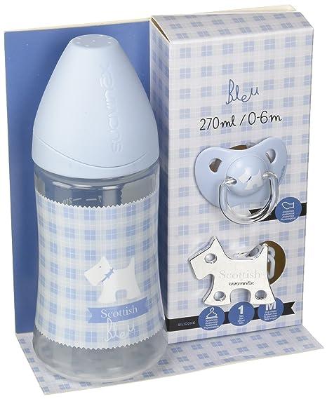 Nacimiento septiembre Azzurro: Amazon.es: Bebé