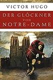Der Glöckner von Notre-Dame (Roman)