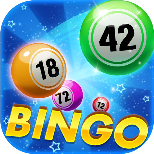 Bingo:Free Bingo Games,Best Bingo Games For Kindle Fire,Cool Video Bingo Games,Play This Casino Offline Bingo Games Now