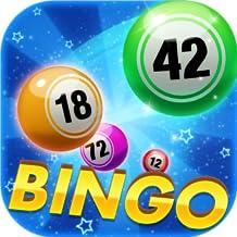 Bingo:Free Bingo Games,Best Bingo Games For Kindle Fire,Cool Video Bingo Games,Play This Casino Offline Bingo Games Now