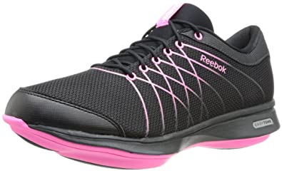 Image Unavailable. Image not available for. Colour  Reebok Women s Easytone  Essential III Walking ... 9d1e8855b