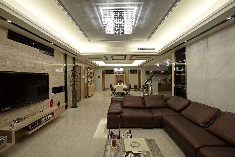 450Lm,6000K Blanc Froid Non-dimmable,Lot de 5 Ampoule LED E14,MENTA 7W Equivalente /à Ampoule Incadesent de 60W Angle de faisceau de 360 d/égr/és