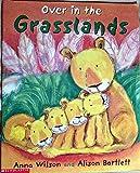 Grasslands (Paperback)