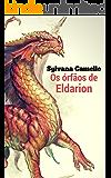 Os órfãos de Eldarion