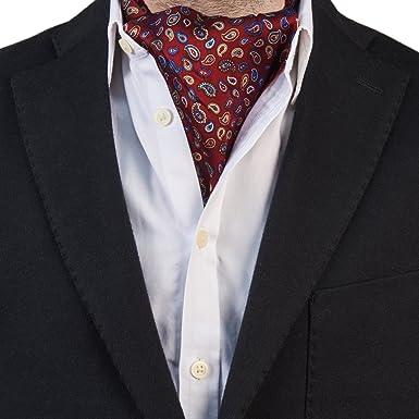 e275e5cc4ae5c écharpe luxe homme - Idée pour s habiller