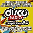 Disco Radio 9.0 [2 CD]