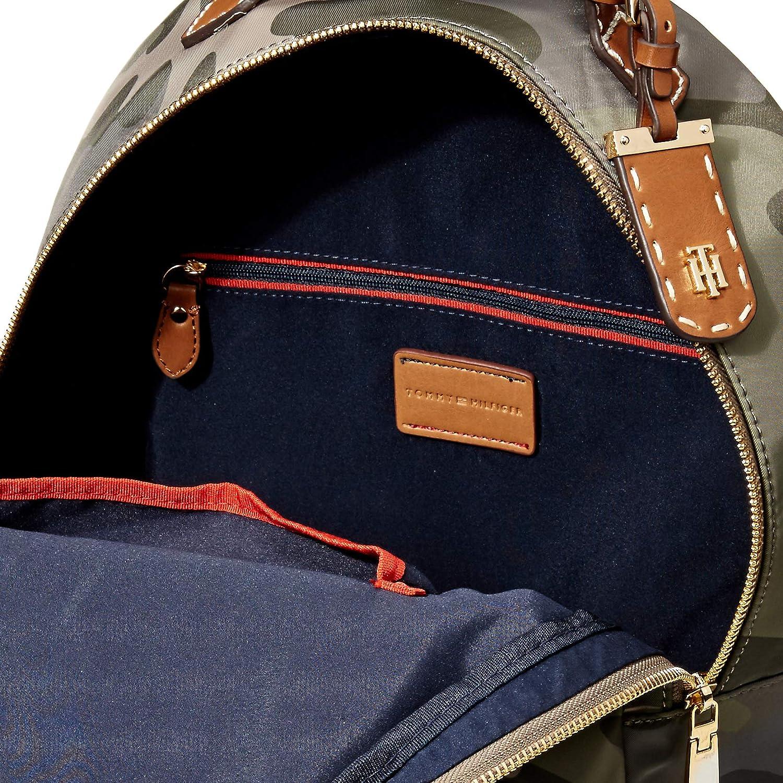 Tommy Hilfiger Large Backpack for Women Julia