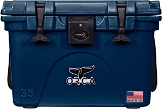 product image for Orca Navy Liddup 35 Quart