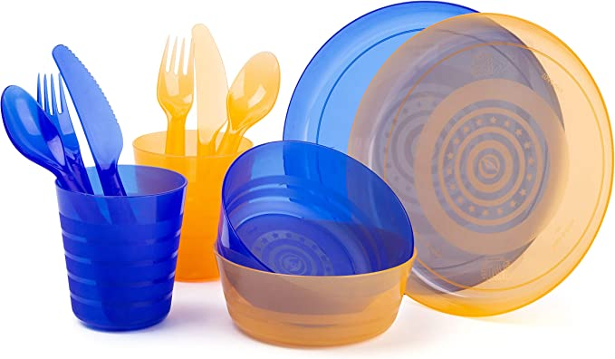 8b-Alte Glaskn\u00f6pfe Kinderkn\u00f6pfe Hunde German vintage kiddie glass buttons 10 pieces DOG MIX 14 x 11 mm Nr