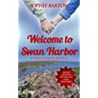 Welcome to Swan Harbor: A Small-Town Series Prequel (Swan Harbor: A Contemporary Romantic Suspense Series Book 1)