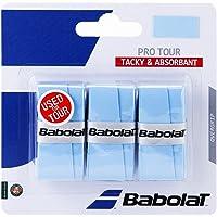 Babolat Pro Tour OverGrips ()