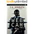 WEBCAM - A Novel of Terror (The Konrath Horror Collective)