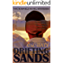 Drifting Sands (The Warfield Hotel Mysteries Book 1)
