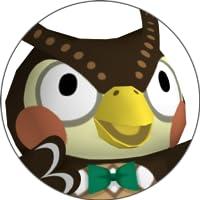 Animal Crossing Checklist