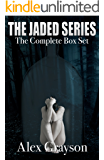 The Jaded Series - The Complete Collection - Books 1-4
