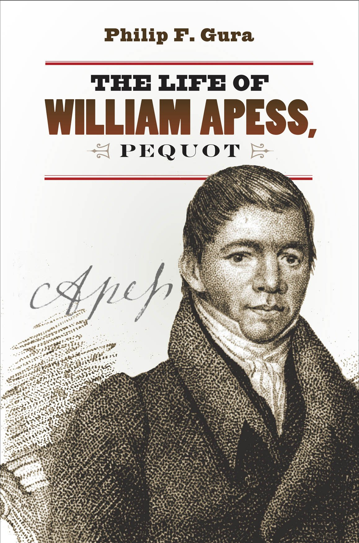 The Life of William Apess, Pequot (H. Eugene and Lillian Youngs Lehman Series) pdf