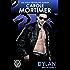 Dylan (Dragon Hearts 4)
