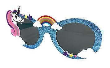 Panelize Unicornio Unicornio Accessories Gafas Gafas de Sol ...