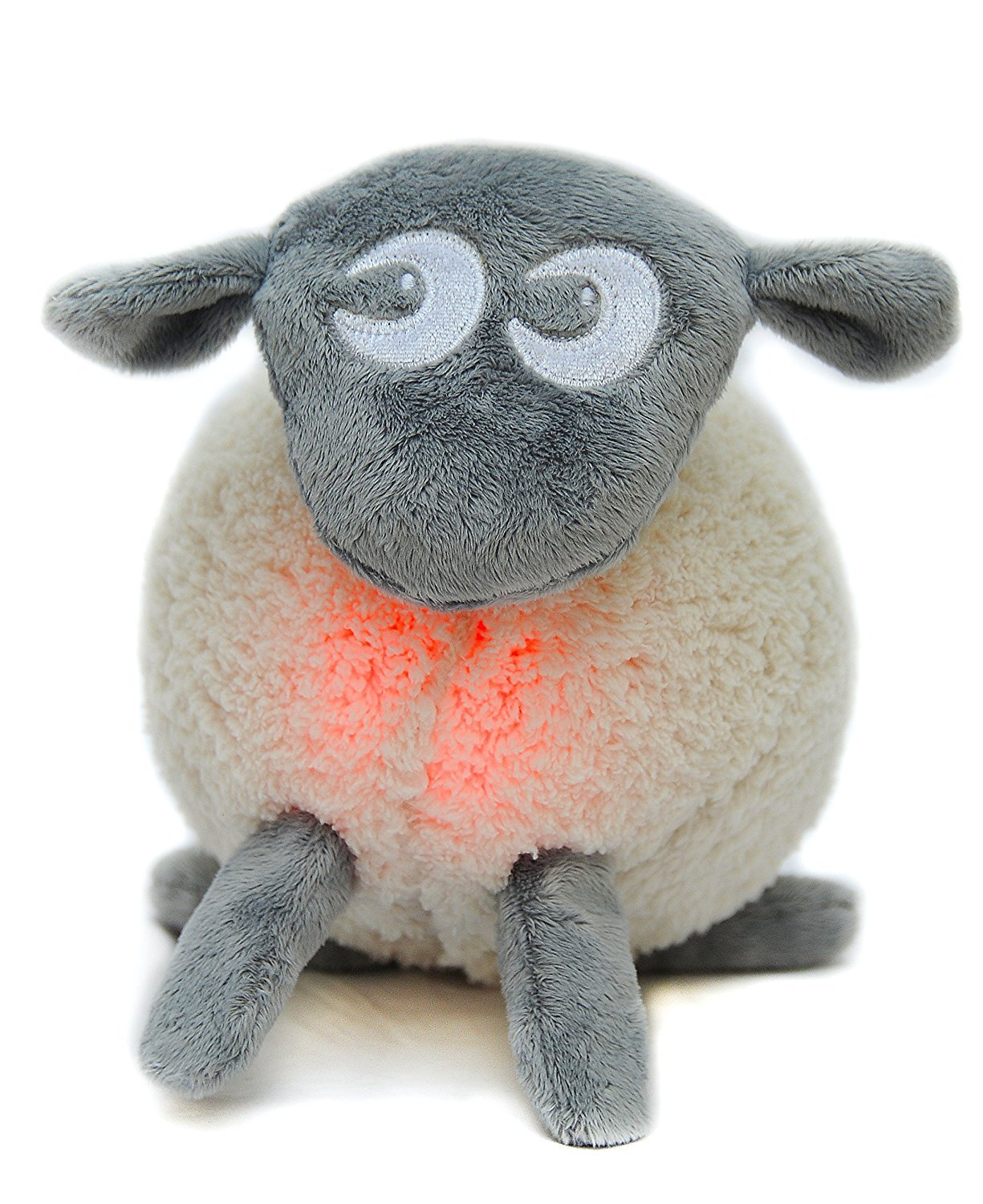 Ewan Dream Sheep