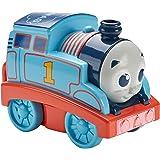Fisher-Price Thomas & Friends My First Railway Pals, Train Set