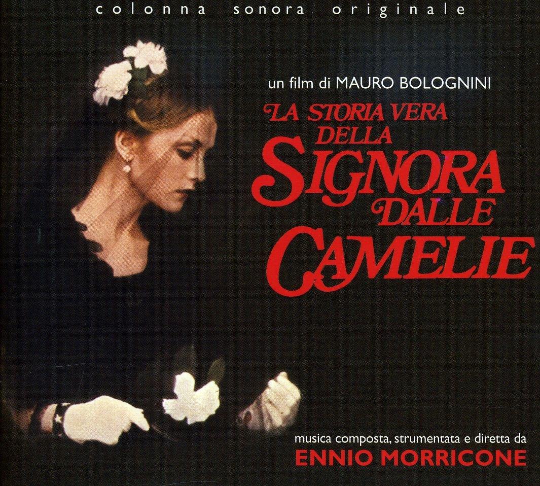 La Storia Vera Della Signora Dalle Camelie                                                                                                                                                                                                                                                                                                                                                                                                <span class=