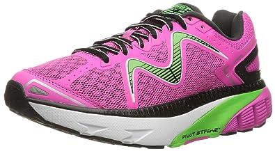 bd4d3145066a MBT Women s GT 16 Running Shoe