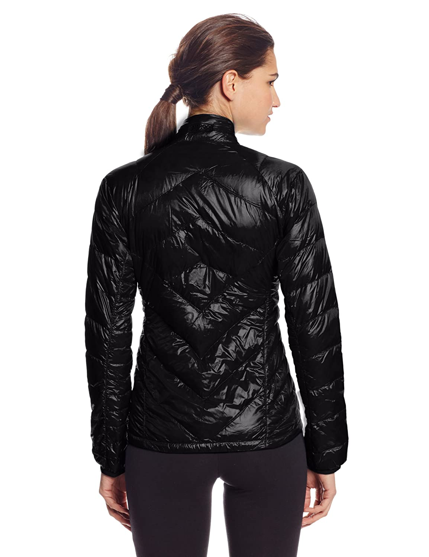 Outdoor Research Mens Filament Jacket