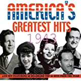 America's Greatest Hits 1943